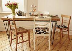 original_reclaimed-wood-hairpin-leg-dining-table