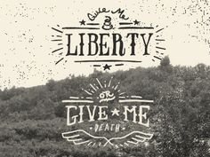 Liberty_or_death_dribbble