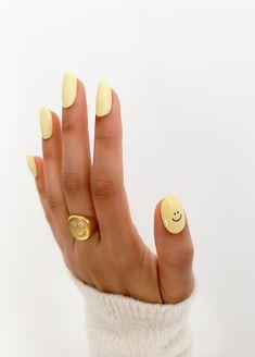 Frensh Nails, Swag Nails, Hair And Nails, Nagellack Design, Nagellack Trends, Milky Nails, Acylic Nails, Fire Nails, Minimalist Nails