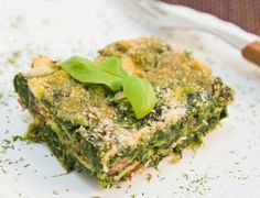Η πιο νόστιμη Ηπειρώτικη χορτοτυρόπιτα χωρίς φύλλο