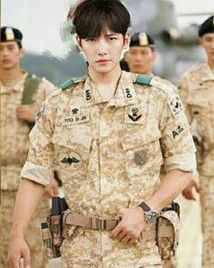 Ji Chang Wook Abs, Ji Chang Wook Smile, Ji Chang Wook Healer, Ji Chan Wook, Hot Korean Guys, Korean Men, Asian Actors, Korean Actors, Korean Drama Romance
