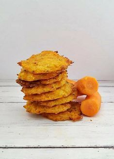 Fűszeres répakorong zabpehellyel - Mom With Five Clean Eating Recipes, Clean Eating Snacks, Healthy Snacks, Healthy Eating, Healthy Recipes, Vegetarian Recepies, Perfect Food, Diy Food, Quick Meals