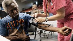 US-Gesundheitsreform: Völlig vorbei an der Realität |ZEIT ONLINE