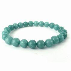 Aqua, Turquoise Bracelet, Bracelets, Jewelry, Water, Jewlery, Jewerly, Schmuck, Jewels