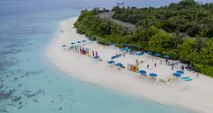 It was for the first time that we called for the best beach volleyball locations. And we are thrilled by the amount of stunning photos from your favorite beaches. Olympic Badminton, Olympic Games Sports, Olympic Gymnastics, Volleyball Tournaments, Volleyball Outfits, Beach Volleyball, Amazon Prime Streaming, Clifton Beach, Jordyn Wieber