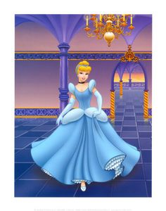 Cinderella by Walt Disney Cinderella Wallpaper, Cinderella Theme, Disney Princess Cinderella, Disney Princesses, Disney Images, Disney Art, Disney Movies, Kawaii Disney, Disney Characters