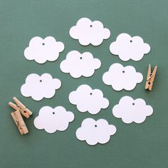 Tags cloud / giochi di carta