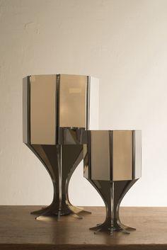 -Shinya Ito & Kaori Yamamoto Design lab-