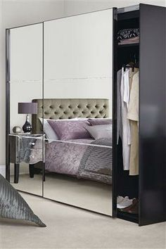 Bedroom Decor Next isabella range - next | ideas for the house | pinterest | ranges