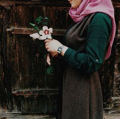 รูปภาพ fashion, hijab, and muslim girl