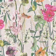 Designers Guild Wallpaper, Blinds For Windows, Window Blinds, Custom Fabric, Grey Beige Paint, Tricia Guild, Metal Business Cards, Art Chinois, Business Design