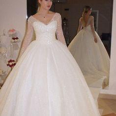 Lume Design - Dresses