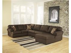 Signature Design Living Room LAF Sofa 3070466 at Spaces Limited - Spaces Limited - Kingston, Jamaica