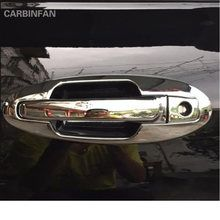 Online Shop Car Headlamp Lens For Hyundai Sonata 2003 2004 2005 2006 2007 Car Replacement Front Auto Shell Cover Shop Car, Led Angel Eyes, Hyundai Sonata, Automobile, Shells, Lens, Cover, Car, Conch Shells