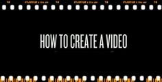 Creating Your First Animoto Video | Animoto Blog