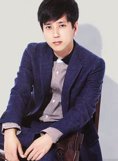 Kazunari Ninomiya, from eyes-with-delight.tumblr.com