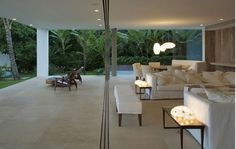 isay weinfeld: the ultimate home.