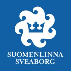 The Great Wall of China, the Acropolis in Athens, the Grand Canyon, and Suomenlinna. Unesco's World Heritage List brings Suomenlinna together with a long list o