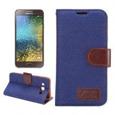 Suporte Samsung Galaxy E5