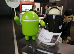 android trading pins - Google Search