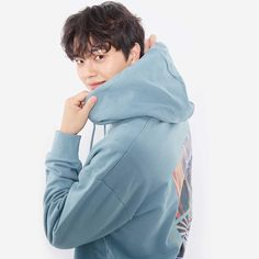 Photo shared by Song Kang on March 2020 tagging . Image may cYou can find Korean actors and more on our website.Photo shared by . Asian Actors, Korean Actors, Korean Idols, Dramas, Song Kang Ho, Korean Boys Hot, Lee Hyun Woo, Survival, Beautiful Songs