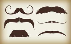 Save the testes -- not just the ta tas! #Movember #Nurses #MaleNurses