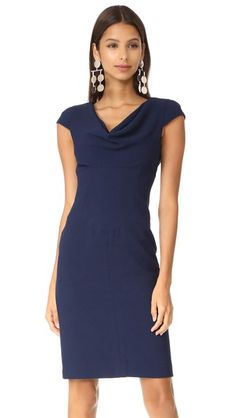 c48493621a7f  blackhalo  cloth  dress  top  shirt  sweater