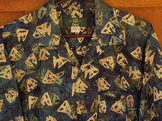 Find Mens ALOHA HAWAIIAN SHIRTS at Little Hawk Trading: http://stores.ebay.com/Little-Hawk-Trading/Aloha-Hawaiian-Camp-Shirts-/_i.html?_fsub=4616492010&_sid=14659750&_trksid=p4634.c0.m322  Womens ALOHA BLOUSES & DRESSES: http://stores.ebay.com/Little-Hawk-Trading/Aloha-Hawaiian-Shirts-Dresses-/_i.html?_fsub=9109695010&_sasi=1&_sid=14659750&_trksid=p4634.c0.m322