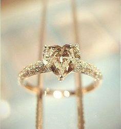 Love gold <3
