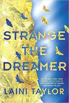strange-the-dreamer-by-laini-taylor