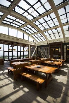 The Most Beautiful Bars in #Chicago