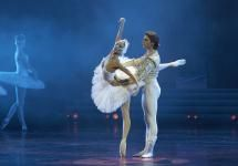 Miami Ballet miamicityballet.org