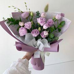 Boquette Flowers, Beautiful Bouquet Of Flowers, Luxury Flowers, Beautiful Flower Arrangements, Flower Boxes, My Flower, Planting Flowers, Floral Arrangements, Beautiful Flowers