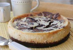 Lower Fat Cheesecake   Kosher Scoop