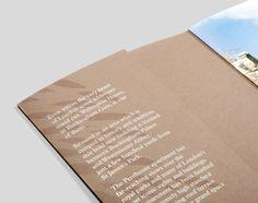 Residents handbook - Gavin Martin Colournet