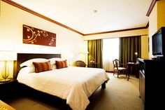 STARiHOTELS : Save More on Hotel Bookings - Your Ideal Hotel up to - 75%