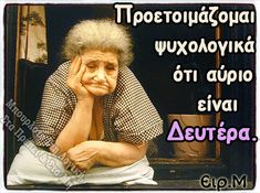 Funny Photos, Funny Images, Airplane Travel Outfits, Greek Quotes, Einstein, Relax, Sayings, Funny Pictures, Lyrics