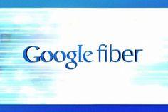 São Paulo – O Google lançou nesta quinta-feira, 26, nos Estados Unidos seu serviço de banda larga por meio de cabos de fibra óptica e um novo serviço de TV por assinatura.