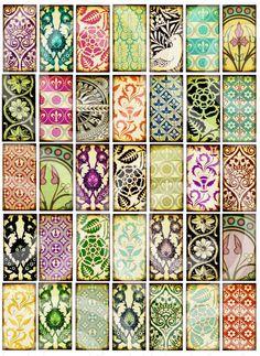 antique wallpaper  designs
