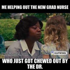 Nurse Meme - Nursing Meme - Memes that nurses RN's LPN's nurse practitioners and CNA's will understand. The post Nurse Meme appeared first on Gag Dad. Nurse Jokes, Funny Nurse Quotes, Funny Memes, Meme Meme, Nursing Tips, Nursing Notes, Lpn Nursing, Operating Room Humor, Nursing School Humor