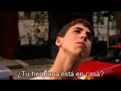 Pelicula Vidas Perdidas (1995) (ver Completa) - YouTube