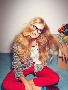75fc330965c 15 Best Eyewear   Marcolin brands images