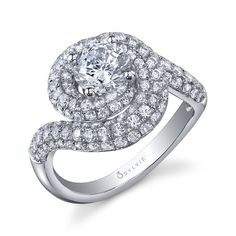 """""""How sweet it is to be loved by you."""" - James Taylor ♥    Style SY831"""