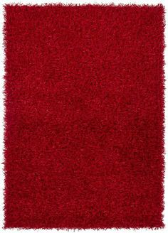 "Chandra Zara Zar14502 2'6"" x 7'6"" Red Runner Area Rug by Chandra Rugs. $196.00. Chandra Rugs Zara 2'6 x 7'6"