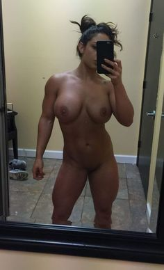 Tubesss mature latina