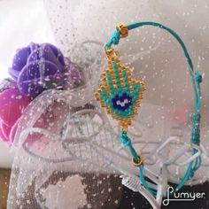 YENİTASARIM FATMA ANA ELİ %100 ORJİNAL MİYUKİ DELİCA BİLEKLİK MODELİ MAKROME ÖRME  #yenitasarim#accessories#miyukidelica#jewelrymiyuki#handmade#beadsbracelets#elemeğigöznuru#smile#designers#neklace#fatmaanaeli#earinngs#makrome#örgü#model#modern#styling#turkuaz#deniz#love#peyote#nazo#beatiful#star#rengarenk#nice#paris#london#instagram#newyork#