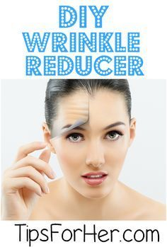 Ancient japanese secret for having the most flawless skin in the diy wrinkle reducer facial mask that helps to reduce wrinkles moisturize your skin solutioingenieria Choice Image