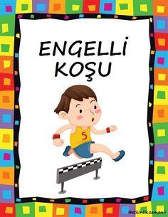 Turkish Language, Comics, Turkish People, Cartoons, Comic, Comics And Cartoons, Comic Books, Comic Book, Graphic Novels