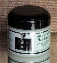 See 51 photos and 1 tip from 34 visitors to Courtenay. Willow Springs, Emu Oil, Baking Ingredients, Collection, Products, Gadget