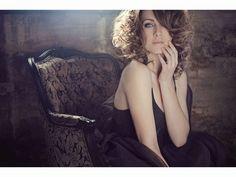 © Copyright 2013 Sue Bryce Portrait Sydney | Australian Portrait Photographer of the Year 2011 & 2012 | email: info@suebryce.com